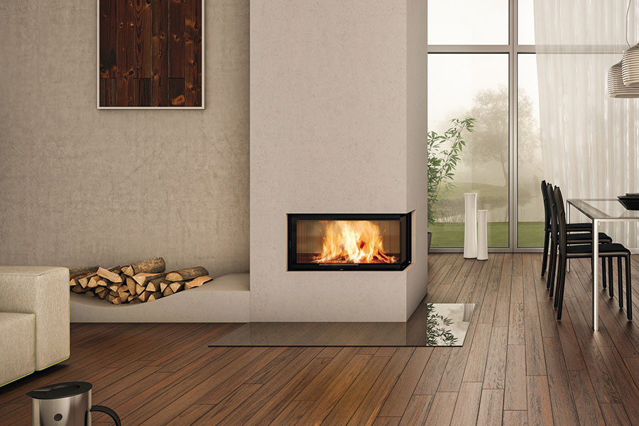 houtgestookt gesloten houthaard van scheppingen gesloten houthaardenvan scheppingen bv. Black Bedroom Furniture Sets. Home Design Ideas