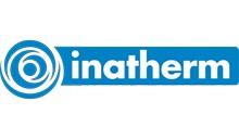 Inatherm