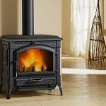 Nordic Fire Thermo Isotta